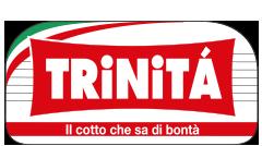 logo-trinita_normale